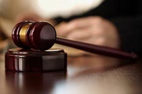 DMV Hearings - Tony Rollman Law