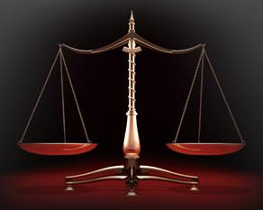 Suspended & Revoked Licenses - Tony Rollman Law